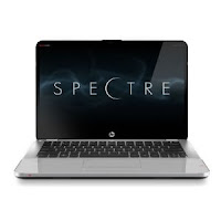 HP ENVY 14-3010NR Spectre 14-Inch Ultrabook Specs Reviews
