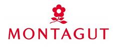 magasin d'usine Montagut
