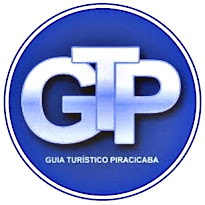 Guia Turístico Piracicaba