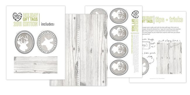 http://vol25.typepad.com/vol25/2011/11/freebie-rustic-holiday-tags-for-2011.html