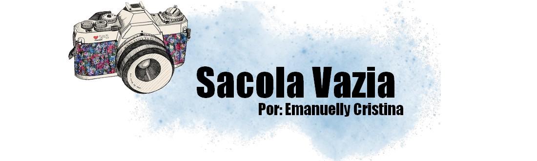 Sacola Vazia