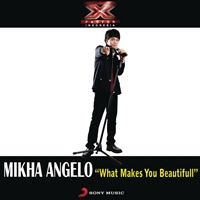 http://3.bp.blogspot.com/-cAGl0rA5Bbc/UWi5btUg79I/AAAAAAAAM14/IPz5OPL7ThY/s200/Mikha+Angelo+-+What+Makes+You+Beautiful+(Cover+One+Direction).jpg
