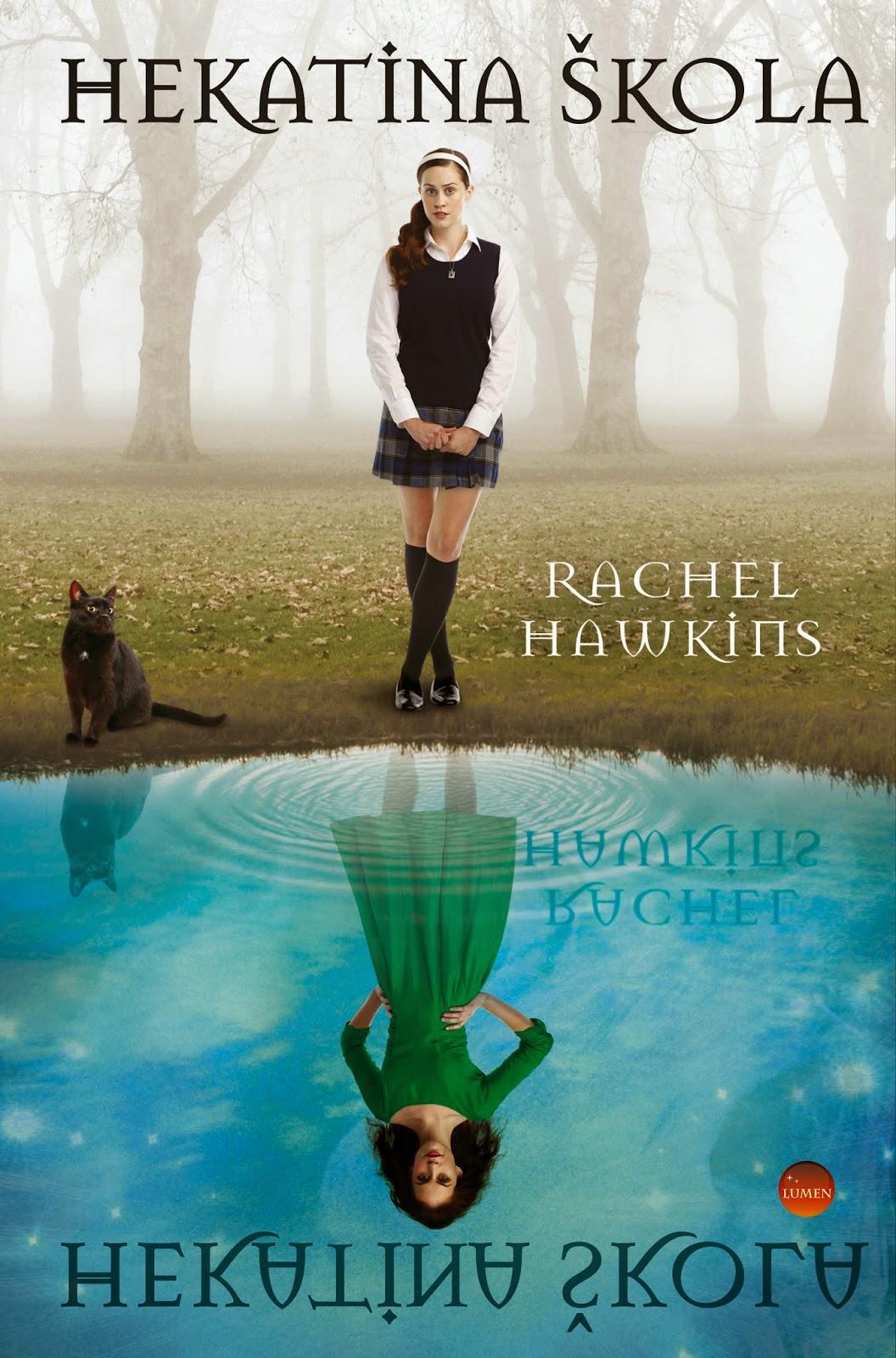 rachel hawkins hekatina skola pdf