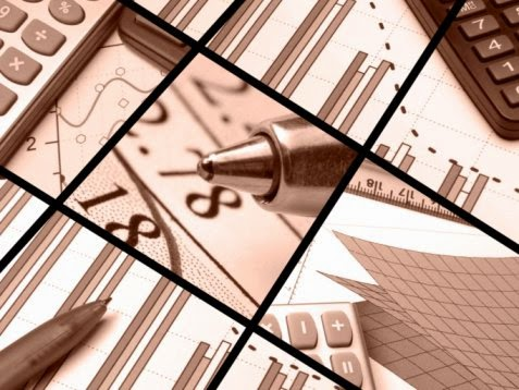 What is accounting fraud?