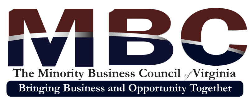 Minority Business Council of Virginia