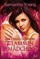 http://melllovesbooks.blogspot.co.at/2015/12/rezension-das-vermachtnis-des.html