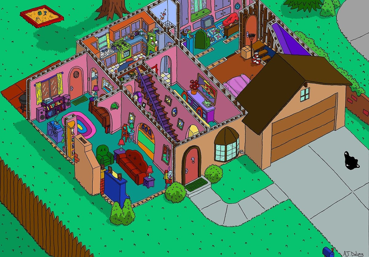 http://3.bp.blogspot.com/-cAKi4kgGpC0/UYpYClVg_wI/AAAAAAAAJQo/kCo5hizZ5nw/s1200/the+simpsons+house.jpg