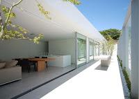 Rumah Minimalis Ala Jepang 21