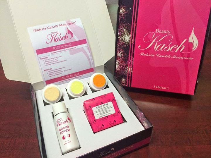 Image result for Beauty Kaseh 5 in 1