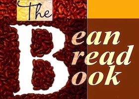 Bean Bread Book