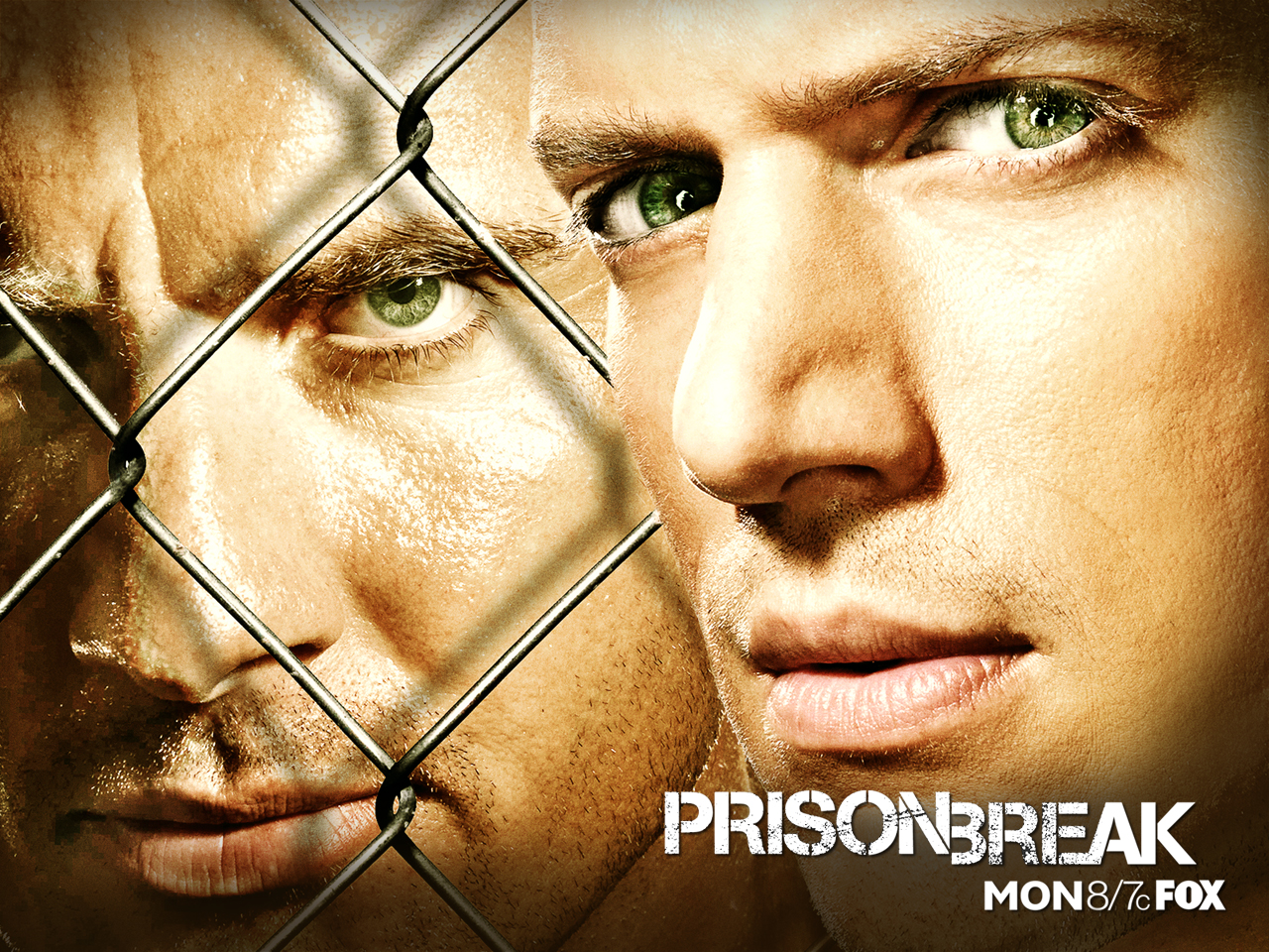 prison break saison 3 pisode 13 streaming seriesgratuit00. Black Bedroom Furniture Sets. Home Design Ideas