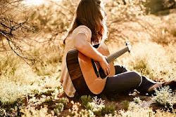 La vida es música...