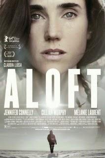 Sinopsis dan Cerita Film Aloft