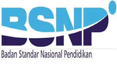 Download 8 Standar Pendidikan Nasional