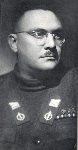 T.V. GIULIO CENCETTI