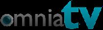 Omnia WEB TV