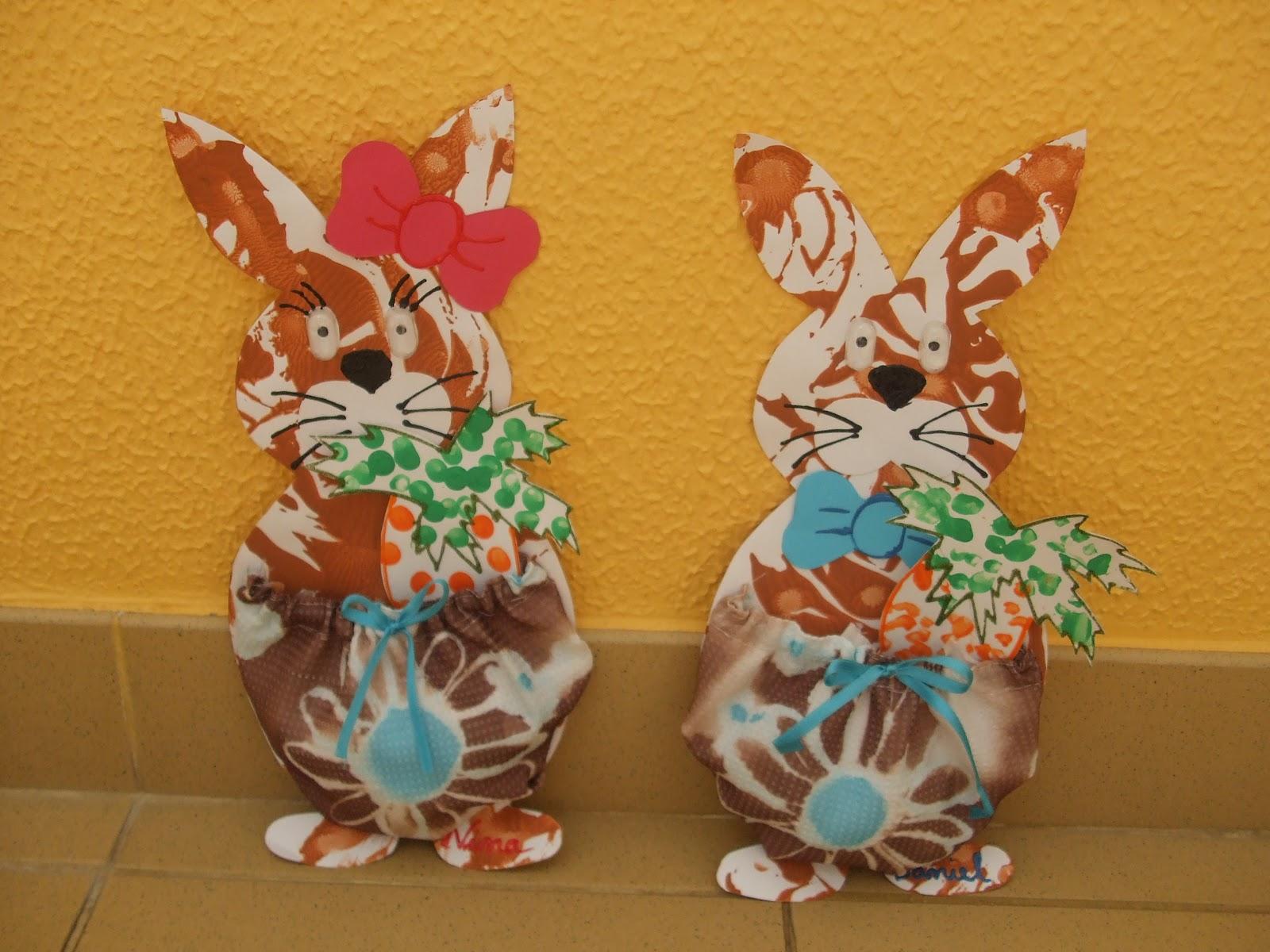 coelhos variados II DSCF7425