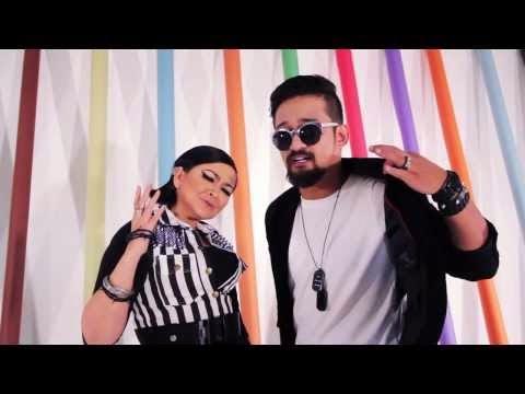 Raja Ema Feat RJ Warna Hatiku mp3