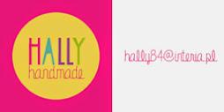 Moje logo: