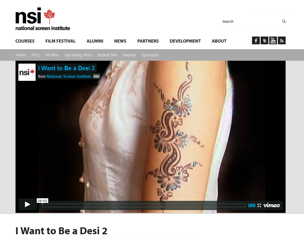 http://www.nsi-canada.ca/2012/02/i-want-to-be-a-desi-2/