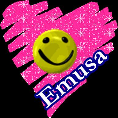 Emusa