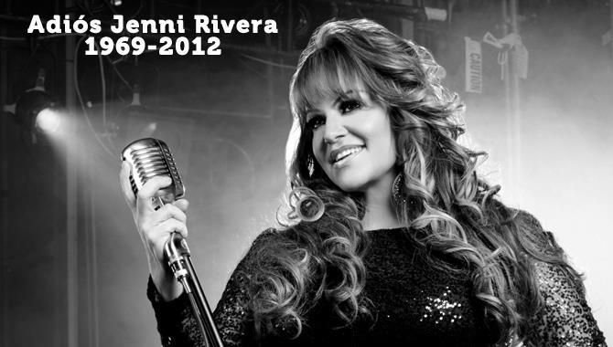 mexico ap la familia de jenni rivera ha dado por muerta a la cantante