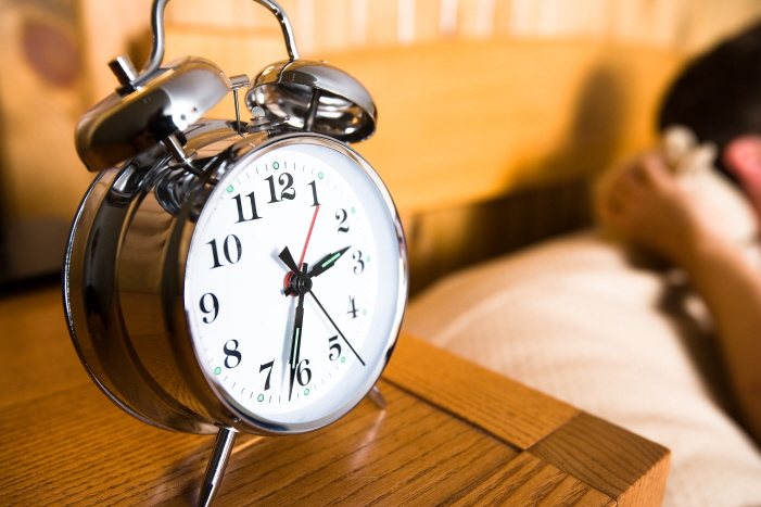 daylight saving time essay