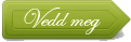 http://konyvmolykepzo.hu/products-page/konyv/marie-lu-legenda-909