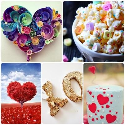 http://kolorowyjarmark.blogspot.com/2015/02/wyzwanie-walentynkowe-valentines.html