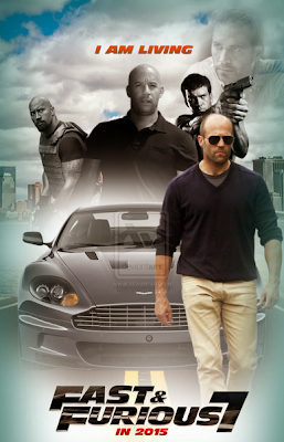 (HOT)Download Film Fast and Furious [2015] BluRay Subtitle Indonesia