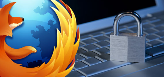 firefox secure privacy