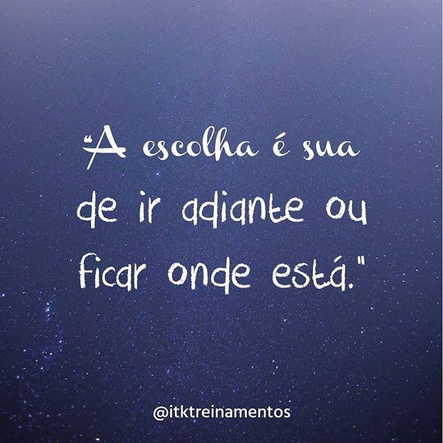 Espiritismo Brasil Aprimoramento Moral Institutotadashikadomoto