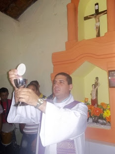 Padre José Neto