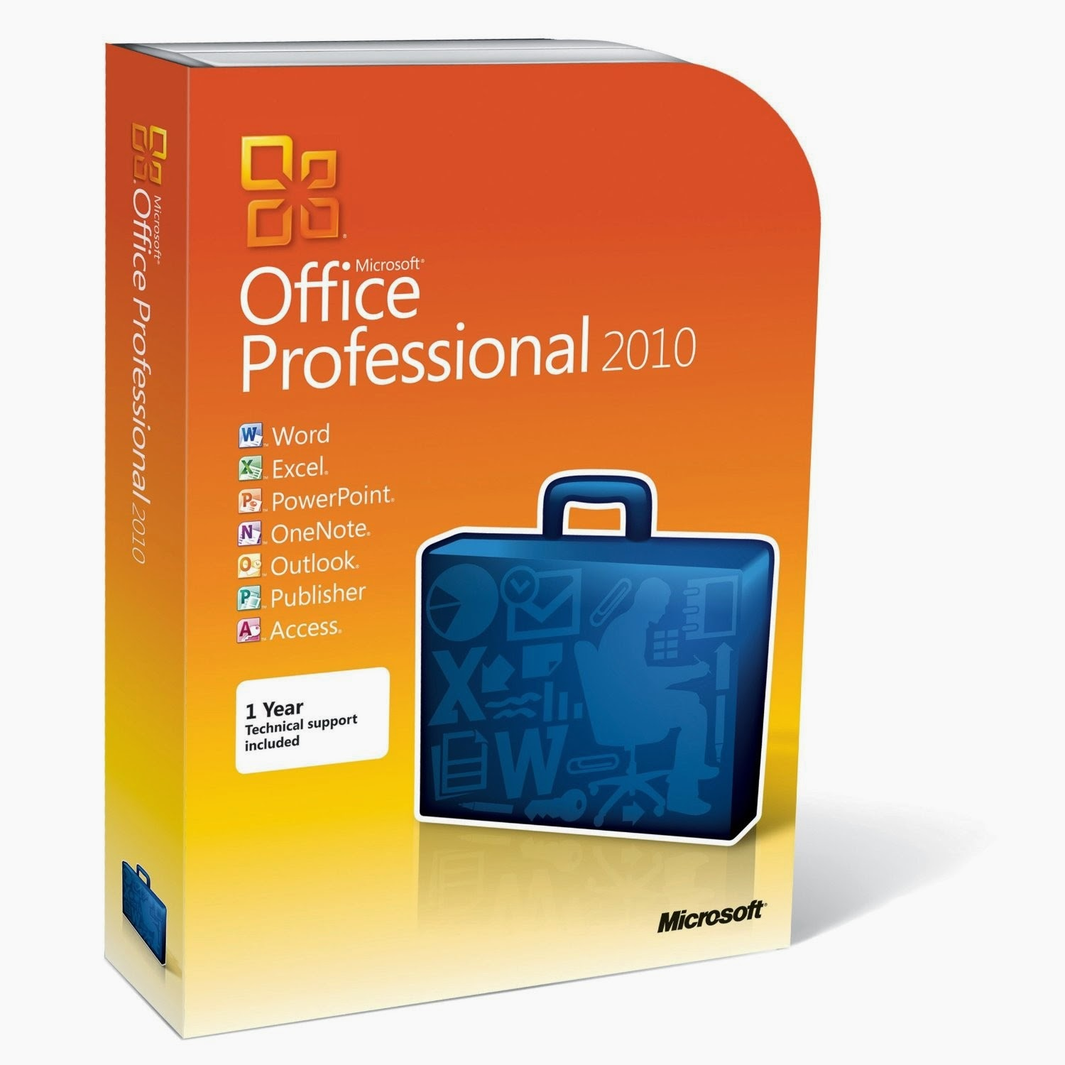 Pcsoftwaresfull blogspot microsoft office 2010 product - Office 2010 with crack free download ...