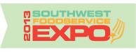 SouthWest FoodService Logo