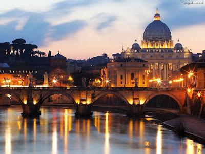 Roman history