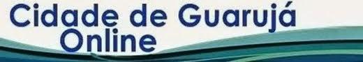 Cidade de Guarujá Online