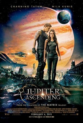 http://invisiblekidreviews.blogspot.de/2015/02/jupiter-ascending-review.html