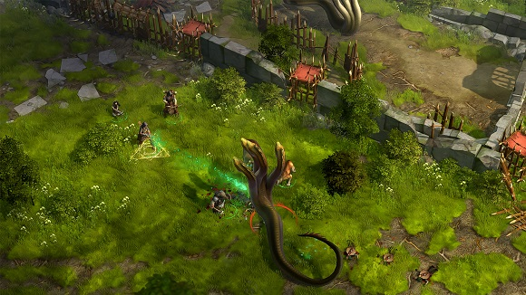 pathfinder-kingmaker-pc-screenshot-katarakt-tedavisi.com-2