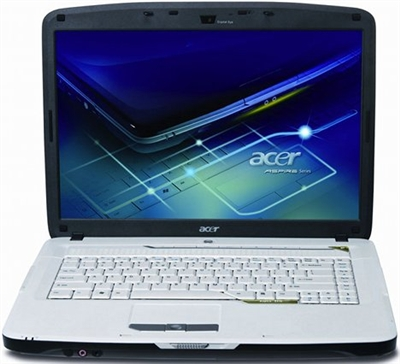 Acer Aspire 5315 Icl50 Drivers Download