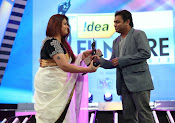Filmfare South Awards 2013-thumbnail-19