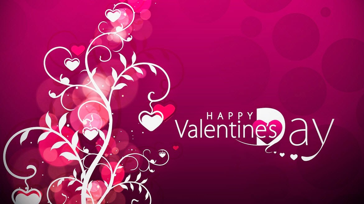 Happy Valentines Day HD Whatsapp Images