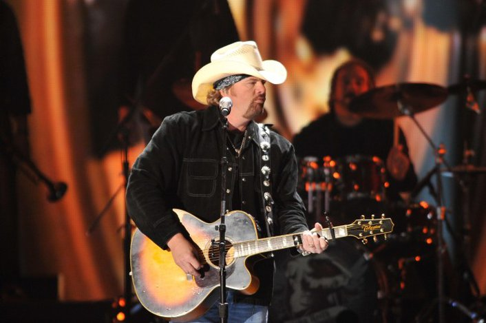 Toby Keith Tour Dates 2013 Toby Keith Concert Tickets 2013   LONG ...