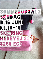 Sommersalg