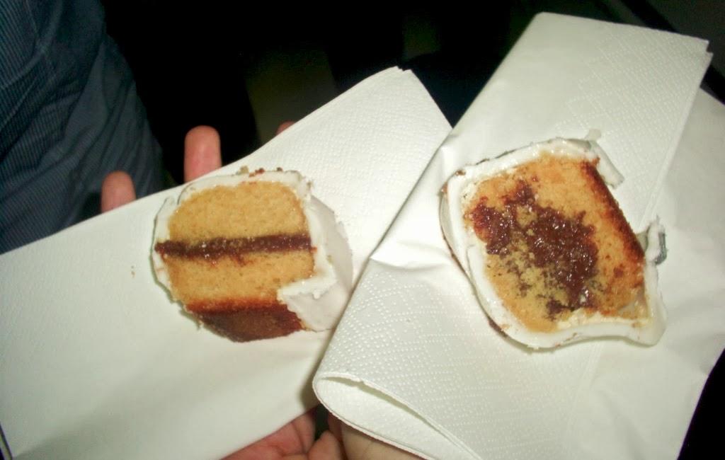 tarta por dentro