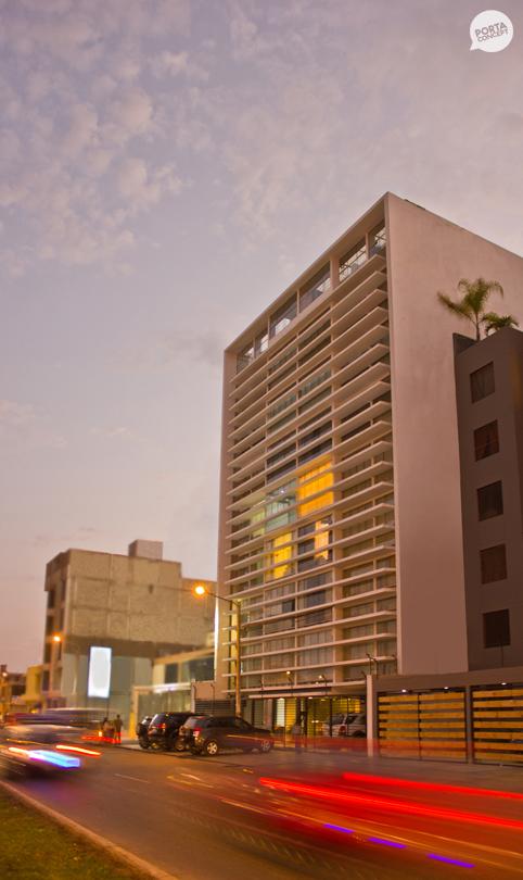 Arquitectura for Arquitectos de la arquitectura moderna