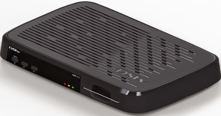 Finally Dstv Introduces Nigeria S First Non Pvr Hd