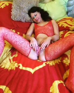 Naked brunnette - sexygirl-Wo_996_021_-710449.jpg