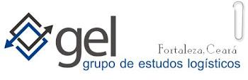 Grupo de Estudos Logisticos do Ceará