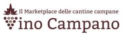 Vino Campano